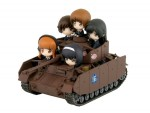 Girls-und-Panzer-Panzerkampfwagen-IV-Ausf-D-Kai-H-Type-Ending-Ver-Reissue
