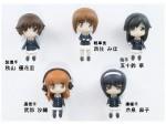 Girls-und-Panzer-Ankou-Team-Figure-5-Figure-Set-Panzer-Jacket-Ver-Reissue