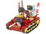 Girls-und-Panzer-StuG-III-Ausf-F-Ending-Ver-Friendly-Match