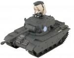 Cruiser-Tank-A41-Centurion-Ending-Ver-Normal