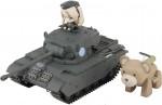 Cruiser-Tank-A41-Centurion-Ending-Ver-with-DX-Wojtek