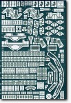 1-700-Kongo-and-Arleigh-Burke-Class-Photo-Etched