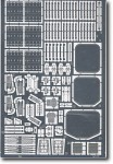 1-700-IJN-Aircraft-Carrier-Elevator-Photo-Etched