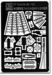 1-700-JMSDF-Takanami-Photo-Etched-Parts