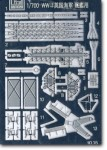 1-700-WWII-RN-BB-Photo-Etched-Parts