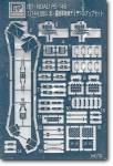 1-144-US-Russian-Tanks-Detail-Parts