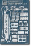 1-144-US-Russian-Tanks-Detail-Parts