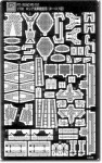 1-700-Russian-Navy-Kirov-Class-Photo-Etched-Parts