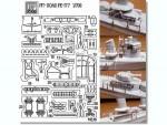 1-700-IJN-Ayanami-Photo-Etched-Parts