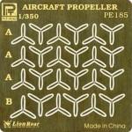 1-350-IJN-Aircraft-Propeller