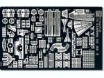 1-700-IJN-Yamato-Musashi-Photo-Etching-Parts