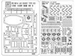 1-350-IJN-Escort-Ship-Hei-Type-Photo-Etched-Parts-2pcs