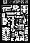 1-700-IJN-Otori-Class-Torpedo-Boat-Photo-Etched-Parts