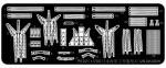 1-700-IJN-Akashi-Photo-Etched-Parts