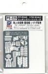 1-700-JMSDF-DE-211-Isuzu-Photo-Etched-Parts
