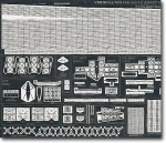 1-700-Photo-etched-Parts-for-US-CAV-WW2