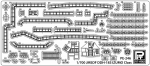 1-700-Self-Defense-Force-Destroyer-DDH-Izumo-Class-Photo-Etched-Parts-Basic