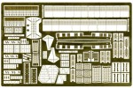 1-700-IJN-Kaga-Triple-Deck-Photo-Etched-Parts-for-Fujimi
