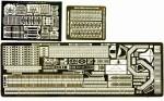 1-700-U-S-Navy-Aircraft-Carrier-CV-3-Saratoga