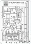1-35-IJA-Type-98-Shi-Ke-Photo-Etched-Parts