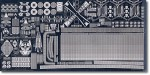 1-700-Russian-Navy-Aircraft-Carrier-Photo-Etched
