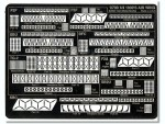 1-700-US-Carrier-Based-Aircraft-1930-Photo-Etched-Parts