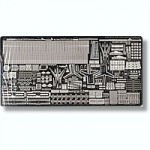 1-700-WWII-US-Cruiser-Destroyer-Photo-Etched