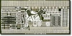 1-700-WWII-USN-Baltimore-Class-Photo-Etched-Parts