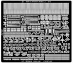 1-700-IJN-Mogami-Class-Photo-Etched-Parts-Tamiya