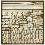 1-700-USN-New-Orleans-Class-Cruiser-Photo-Etched-Parts