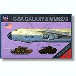 1-700-Lockheed-C-5A-and-M-1-Tank-M2-3IFV