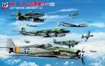 1-700-WWII-Luftwaffe-Aircraft-2-Special