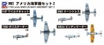 1-700-US-Carrier-Based-Aircraft-2
