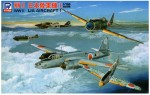 1-700-Imperial-Japanese-Army-Aircraft-Set-01