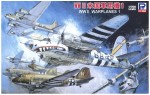 1-700-WWII-US-Airforce-1