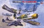 1-700-WWII-U-S-Warplanes-Vol-2-Clear-Ver-