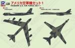 1-700-Modern-U-S-Air-Force-Set-1