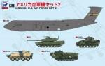 1-700-Modern-U-S-Air-Force-Set-2
