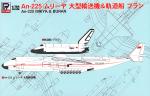 1-700-An-225-Mriya-Military-Transport-Aircraft-and-Space-Shuttle-Orbiter-Buran