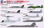 1-700-Modern-US-Aircraft-Set-1