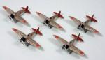 1-350-IJN-Type-96-IV-5pcs