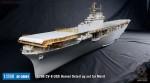 1-200-CV-8-USS-Hornet-Detail-Set-for-Merit