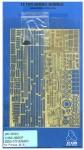 1-350-JMDSF-DDG-177-Atago-Detail-Set-for-Trumpeter