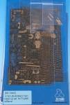 1-700-IJN-Kongo-1941-Detail-Set-for-Fujimi-w-Barrel