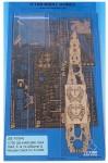 1-700-IJN-Haruna-1944-6-10-Detail-Set-w-Barrel-and-Wooden-Deck-for-Fujimi