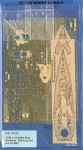 1-700-IJN-Battleship-Kirishima-Detail-Up-Set-for-Fujimi