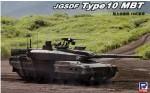 1-144-JGSDF-Type-10-MBT-3-tanks