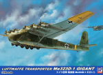 1-144-Luftwaffe-Military-Transport-Aircraft-Me323-D-1-Gigant