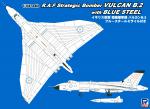 1-144-RAF-Avro-Vulcan-B-2-with-Blue-Steel