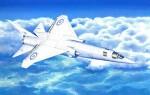 1-144-RAF-TSR-2